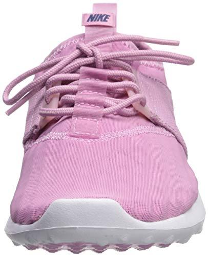 Da Multicolore nero Basse Donna Grigio 40 502 724979 Lila Nike Scarpe Ginnastica Eu FxqAHYxw