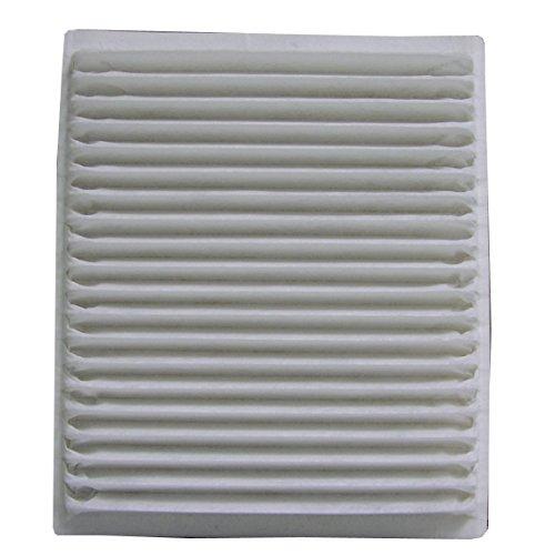GKI AF9588 Air Filter