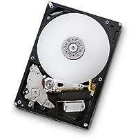 HITACHI 0A38028 1TB SATA 7200 32MB Hard Drive