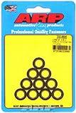 ARP 2008685 Stud Kit