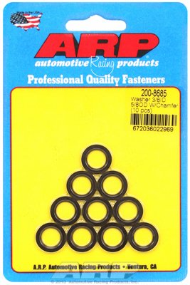 Bestselling Rocker Arm Stud Seal Gaskets