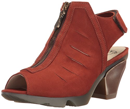 FLY London Women's Onie988fly Mule