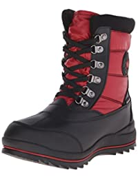 Cougar Chamonix Women's Winter Boot