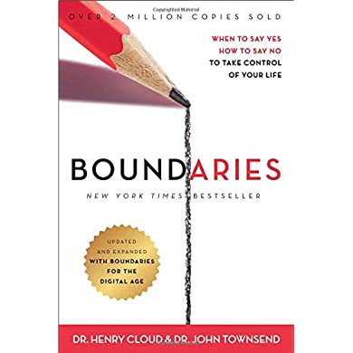 Boundaries-Updated-and-Expanded-Edition-When-to-Say-Yes-How-to-Say-No-To-Take-Control-of-Your-Life