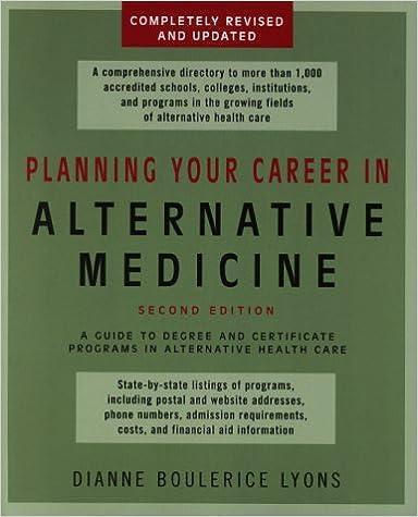 Healthcare Certification Programs Near Me - Minnesota ...