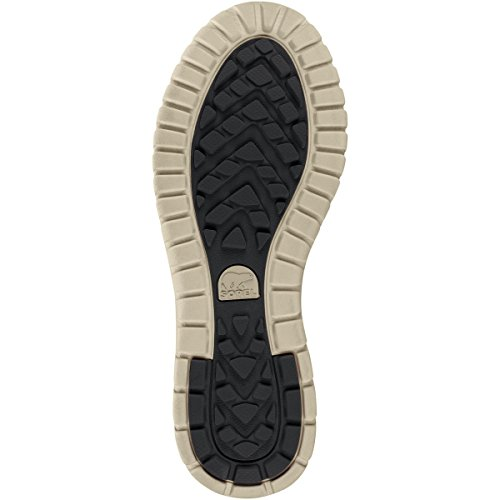 Cozy Femme Hautes Carnival Black Sorel Sneakers d1nwXXx