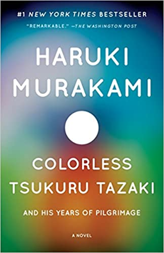 Epub download colorless tsukuru tazaki and his years of pilgrimage epub download colorless tsukuru tazaki and his years of pilgrimage pdf full ebook by haruki murakami dekhaick fandeluxe Choice Image