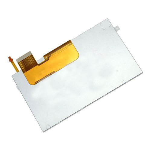 LCD Display Screen Replacement Part For Sony PSP 3000 3001