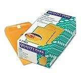 Best Clasp Envelopes - Quality Park Clasp Envelope, 6 x 9, 28lb Review