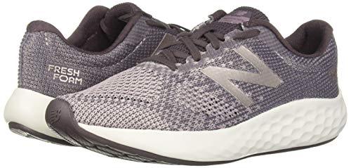 New Balance Women's Fresh Foam Rise V1 Running Shoe