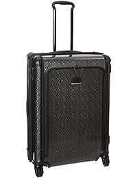 Tegra-Lite Max Large Trip Expandable Packing Case, Black/Graphite