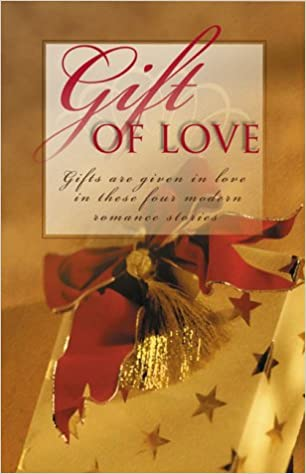 Gift Of Love Practically Christmasmost Unwelcome Giftbest