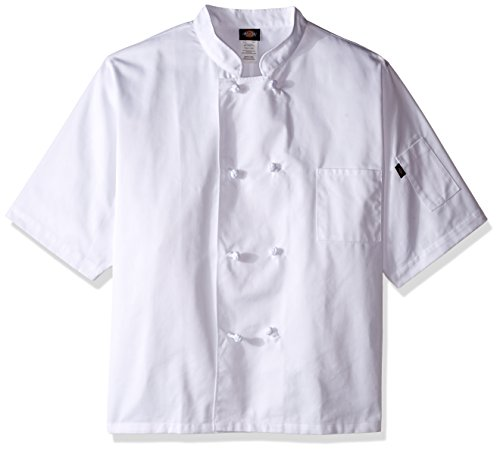 4xl chef coat - 6