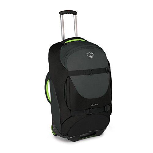 Deals On Osprey Luggage Up To 78 Hanutt