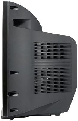 Samsung CW 21 Z 453 N - CRT TV: Amazon.es: Electrónica