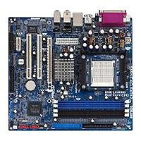 ASROCK 939NF4G-VSTA LAN WINDOWS 8.1 DRIVER