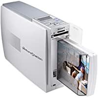 Sony DPP-EX50 Digital Photo Printer