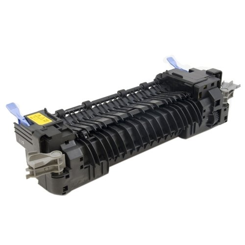 Dell 2130cn Fuser Assembly Unit (OEM) 40.000 Pages (Dell Assembly)