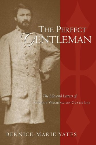 The Perfect Gentleman Vol. 2 pdf epub