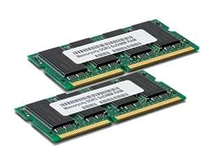 8 GB (2 x 4 GB) DDR3 RAM para Acer Aspire 4738 G