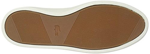 Lacoste Women's L.12.12 Unlined Sneakers