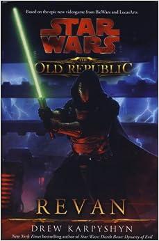 the old republic revan pdf