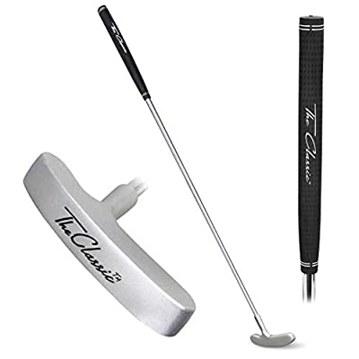 GoSports The Classic Golf