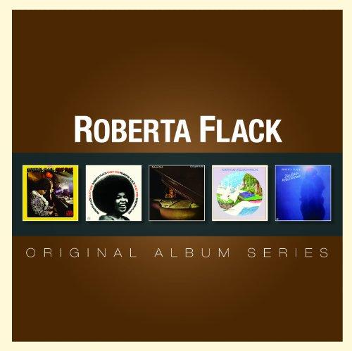 Roberta Flack - Orig. 45 - Atlantic 3271 - Zortam Music