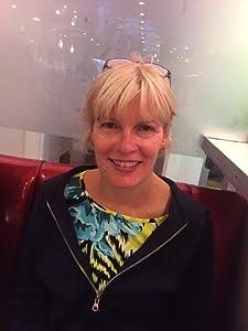Joanne Rudling