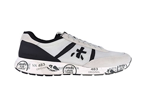PREMIATA Sneakers Hanzo Multicolor
