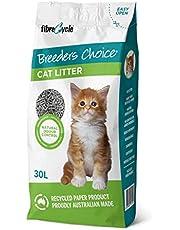 Breeders Choice Cat Litter