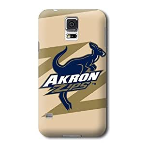 Allan Diy S5 case cover, Schools - University of Akron - Samsung Galaxy S5 case cover - High dN3PKjcLo1M Quality PC case cover