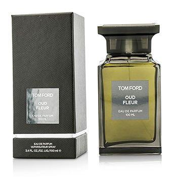 (Tom Ford Tom Ford Oud fleur by tom ford for unisex - 3.4 Ounce edp spray, 3.4 Ounce)