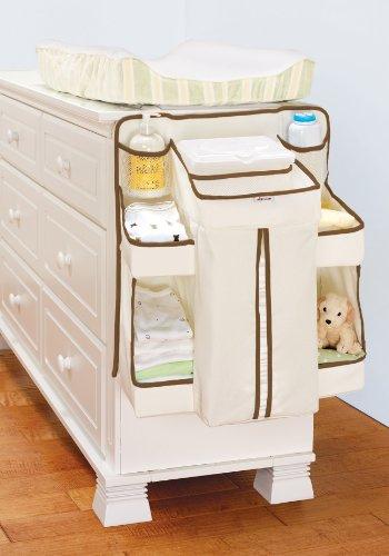 Munchkin Diaper Change Organizer Buy Online In Uae