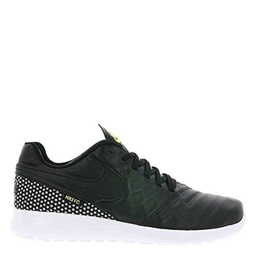 002 Roshe 852613 Men's Tiempo Nike VI FC ROFvaqF
