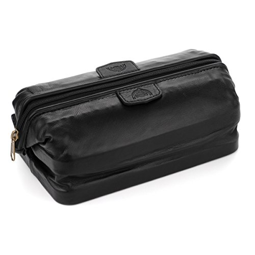 dopp-the-original-travel-kit-black