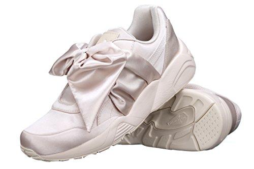 Puma - Zapatillas para mujer rosa (b)