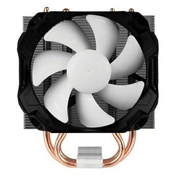 ARCTIC Freezer i11 refrigerador de CPU para Intel, 150 W Capacidad ...