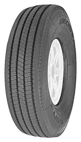 Geostar G574 Trailer Tire - ST235/85R16 132L