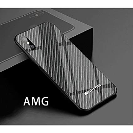 amg iphone 7 case
