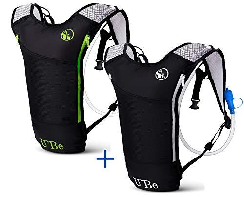 U%60Be Pack Hydration Backpack Camelback product image
