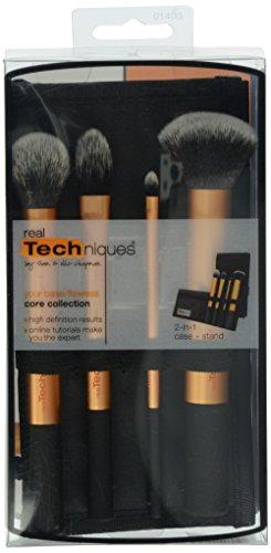 Real Techniques Collection Design Makeup product image