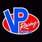 VP Racing Fuels Fuel System Additives