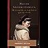 Mi recuerdo es más fuerte que tu olvido: Premio de Novela Fernando Lara 2016 (Volumen independiente)