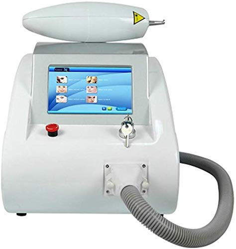 Removing Spotted Nevus for Tattoo And Eyebrow Removal Machine Washing Eyebrow And Tattoo-Desktop Eyebrow Washing Machine, Whitening Beauty Equipment