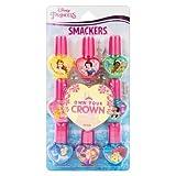 Lip Smacker Disney Nail Collection -1.2 fl oz. Multicolor
