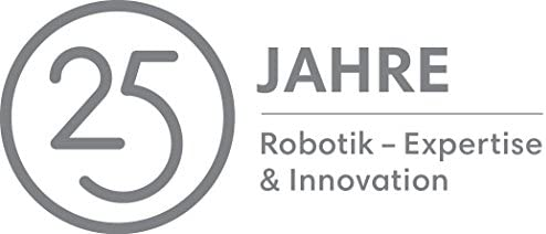 iRobot Roomba 615 xLife Robotic Vacuum Cleaner