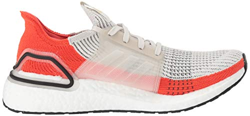 adidas Men's Ultraboost 19 19
