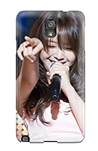 Girl's Day Case Compatible With Galaxy Note 3/ Hot Protection Case