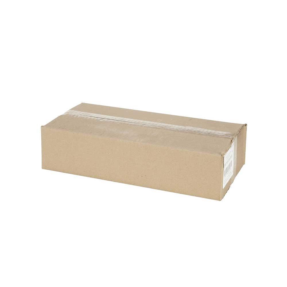 Single Serv Brown Sugar Packet, 13 Gram -- 96 per case.